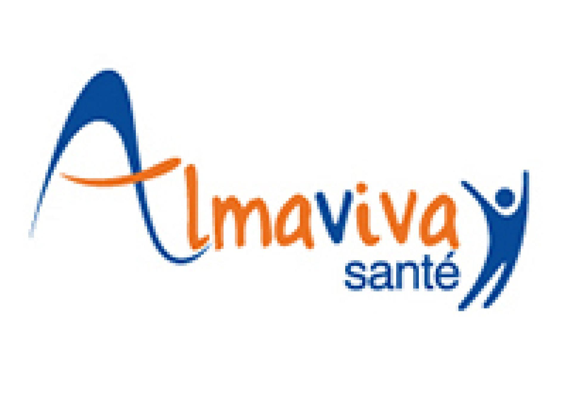 Magazine Almaviva Santé N°8 - Janvier 2020
