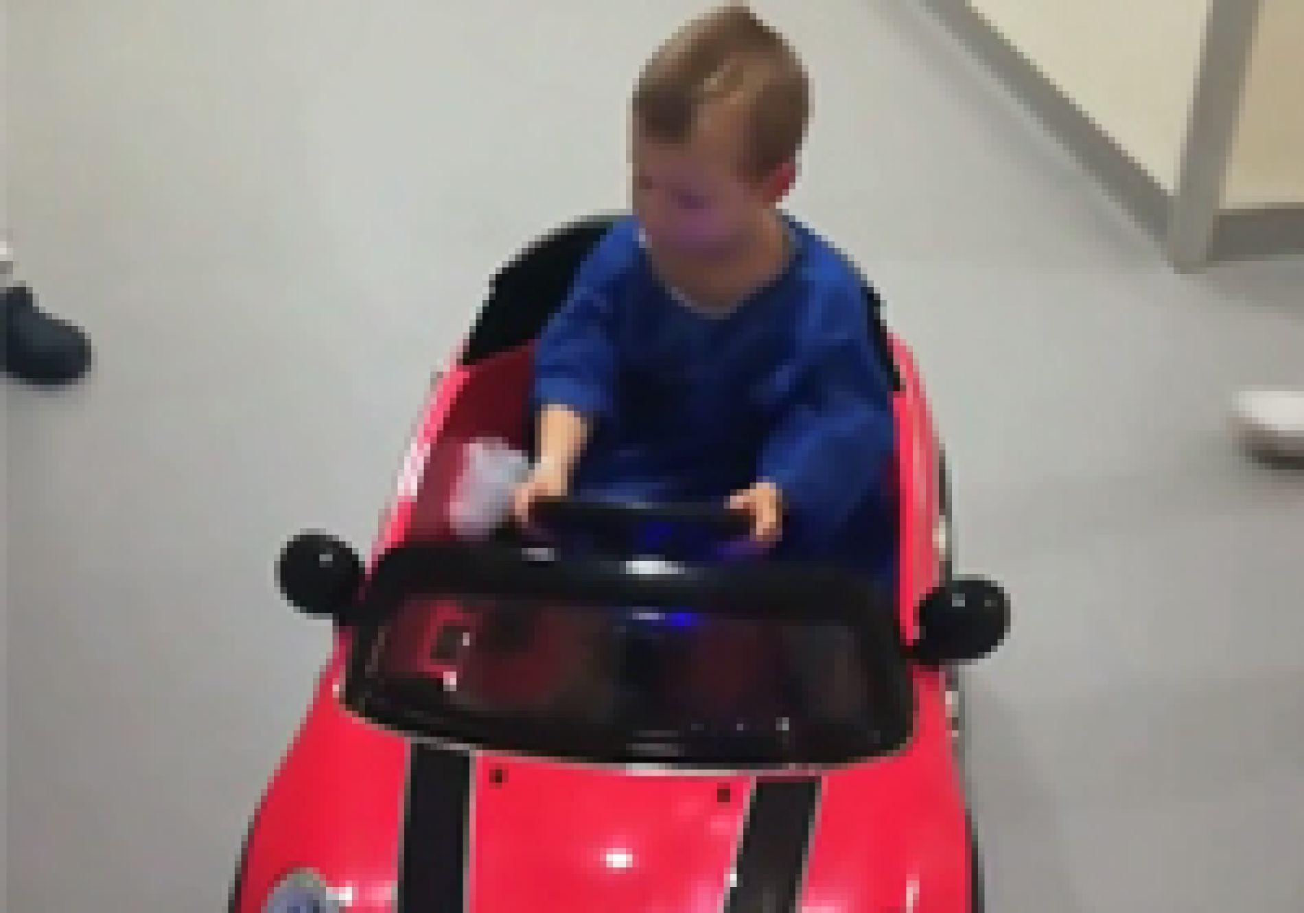Transfert au bloc en voitures électriques