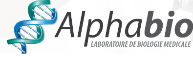 Laboratoire analyse Alphabio Marseille