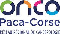 Réseau ONCOPACA-Corse
