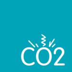 Agence CO2 Communication